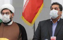 شورای اسلامی شهر و شهرداری رفسنجان جزء مجموعه های تراز اوّل استان کرمان است