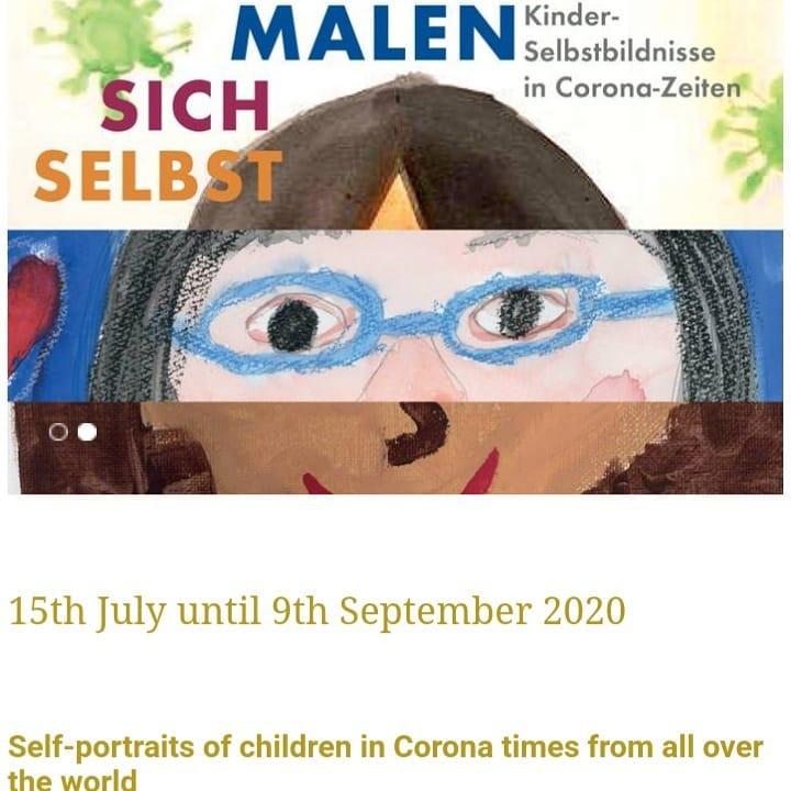 کودک رفسنجانی در جشنواره آلمان درخشید