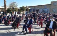 موزه آموزش و پرورش در رفسنجان راه اندازی شود/اگر کوتاهی کنیم از قافله علم و دانش عقب خواهیم افتاد