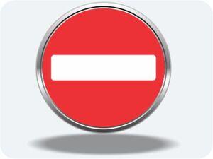 سهم خواهی و شبکه سازی در شرکت مس ممنوع