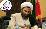 از حریم مجتمع مس سرچشمه رفسنجان دفاع می کنیم/باید اشتغال پایدار در حوزه مس ایجاد کرد