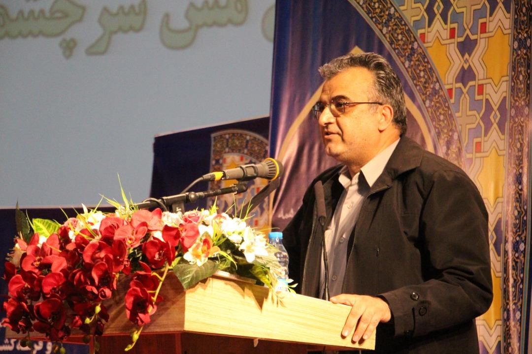بیش از ۹ هزار نفر در مسابقه کشوری قرآن شرکت کردند
