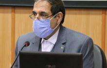 سند جامع و راهبردی مسائل اجتماعی رفسنجان در حال تدوین است