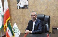 پیام تبریک شهردار رفسنجان به مناسبت روز مهندس