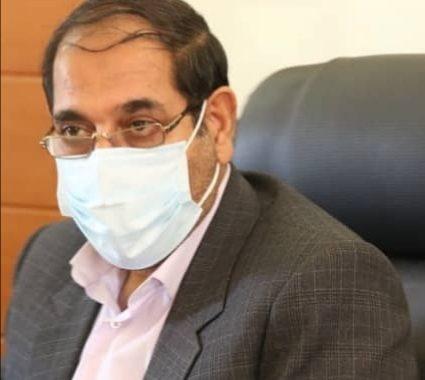 کلیه اردوهای گروهی سیاحتی و زیارتی از مبدأ شهرستان رفسنجان لغو شد