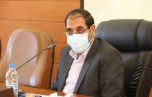۱۶۵ نفر در شوراهای شهر شهرستان رفسنجان ثبت نام کردند