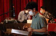 برگزاری نخستین جشنواره مجازی موسیقی در رفسنجان