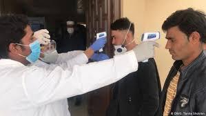 وضعیت خطرناک در میهمانشهر/مبتلایان به کرونا ویروس در رفسنجان و انار به ۲۰۰ نفر رسید