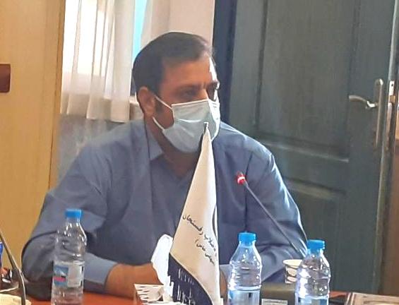 یک سوم پیک بار شمال استان مربوط به رفسنجان است/ روزی بیش از ده ماینر غیرمجاز در رفسنجان کشف می شود