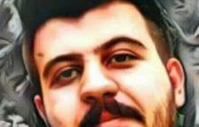مرگ دانشجوی علوم پزشکی رفسنجان بر اثر کرونا