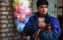 راهیابی «کپسول» به بخش مسابقه بینالملل جشنواره فیلم کوتاه تهران