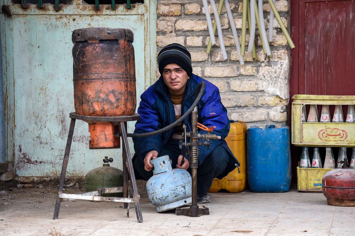 راهیابی فیلم «کپسول» به سیوهشتمین جشنواره بینالمللی فیلم کوتاه تهران