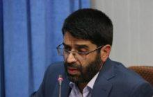 وزیر کشور حکم «کهنوجی» شهردار شهر رفسنجان را امضاء کرد