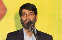 باشگاه فرهنگی ورزشی شهرداری رفسنجان تأسیس خواهد شد